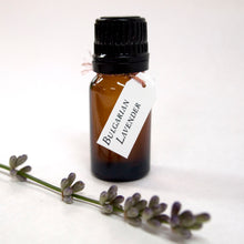 Load image into Gallery viewer, 10 mL Essential Oils