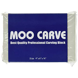 MOO Carve Quick Blocks