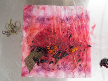 Load image into Gallery viewer, Dyeing with Nature Workshop