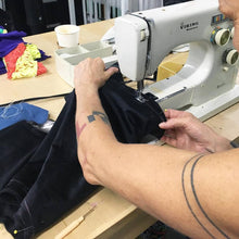 Load image into Gallery viewer, Sewing Lessons