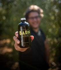 Image of Boonville Barn Collective Olive Oil