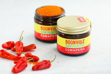 Comapeño Chile Powder