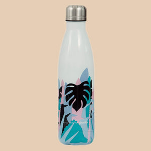 Chunky- Jungle Dreams 500ml