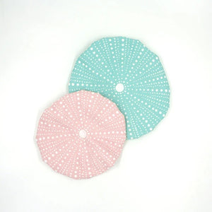 Kina Bowl Covers (Set of 2) -Back soon...