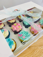 Load image into Gallery viewer, Millie Rose Cupcakes -Price List-