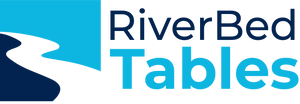 RiverBedTables