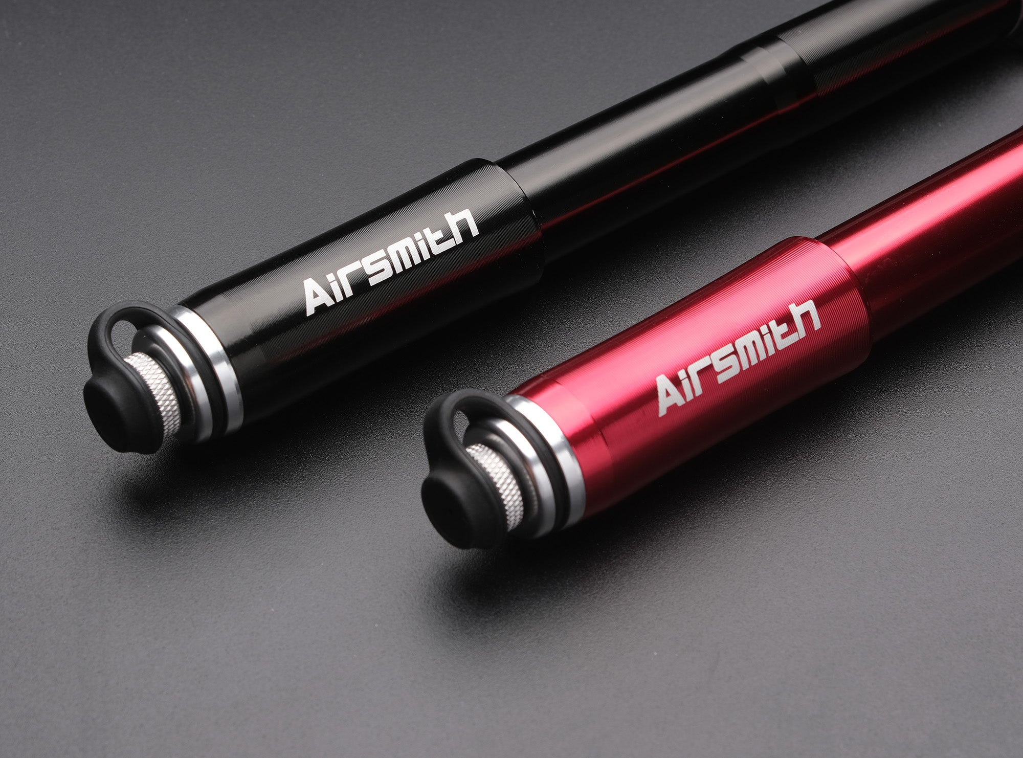 Accessories - AIRLIFT Pump
