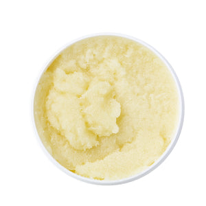 RADIATE Body Polish