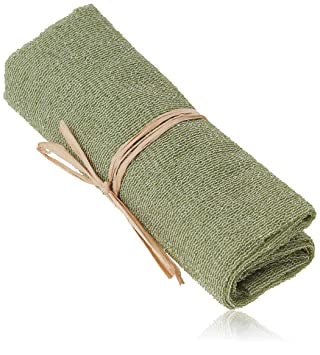 Exfoliating Body Cloth