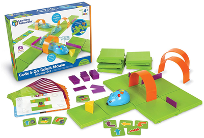 The Best STEM Toys for 3 – 4 Year Olds in 2020