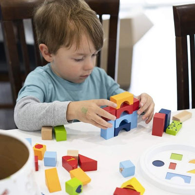 The Best STEM Toys for 4 – 5 Year Olds in 2020