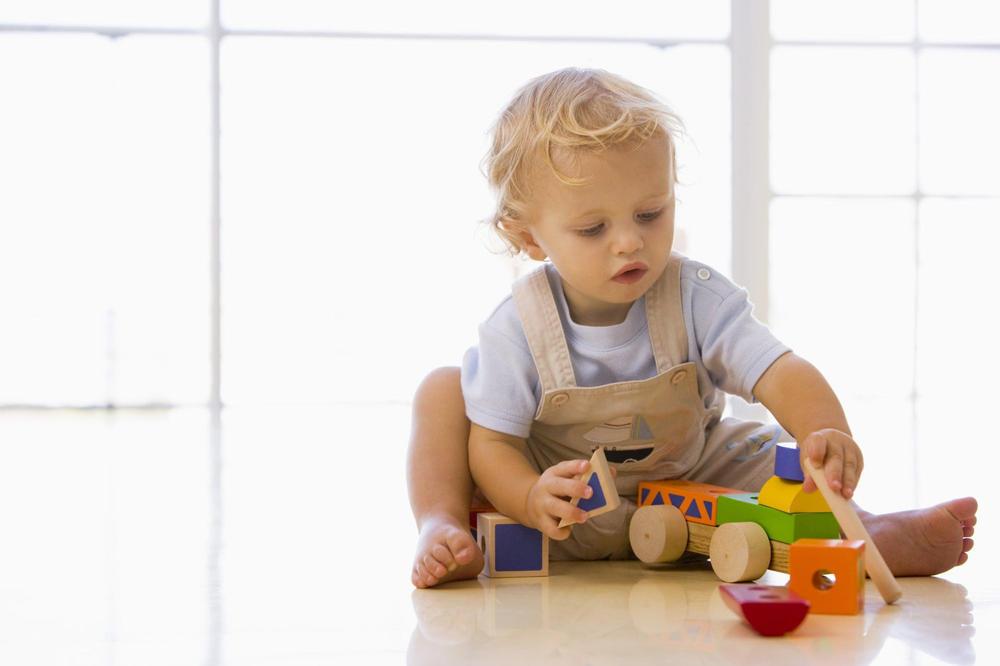 Stem Toys and Educational Toys for 1 Year Olds