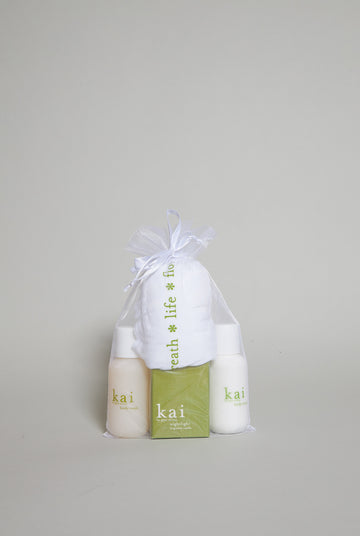 kai small gift bag