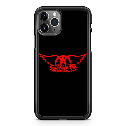 Dokken Tooth And Nail Rock Band Legend iphone case