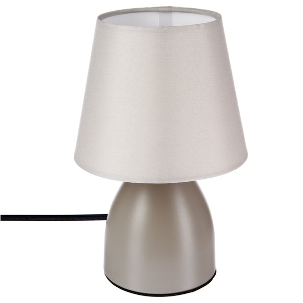 JJA Table Lamp 12.5Cm