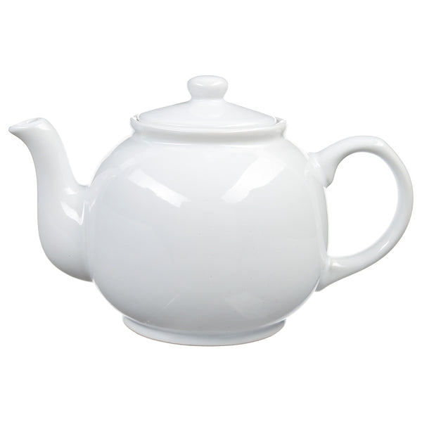 JJA Tea Pot 1 L