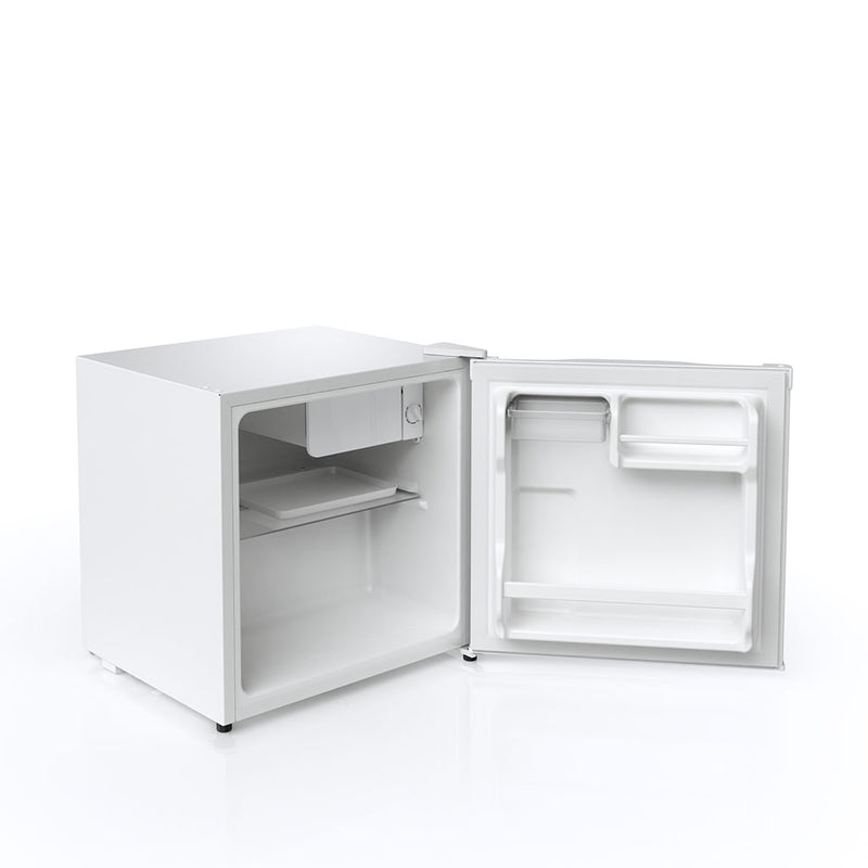 Midea Single Door Refrigerator -- 45L