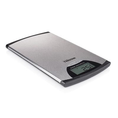 Tristar KW-2435 Kitchen scale