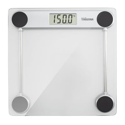 Tristar WG-2421 Personal scale