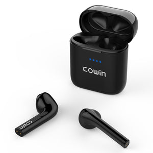 Cowin KY07 Wireless Bluetooth 5.0 Earphone