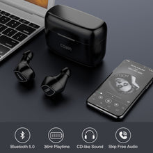 Load image into Gallery viewer, COWIN KY02 Wireless headphones