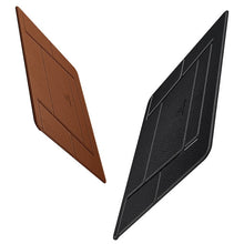 Load image into Gallery viewer, Anti Slip folding laptop stand accessories