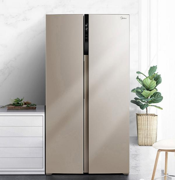 How to select the best Freestanding Fridge Freezer?