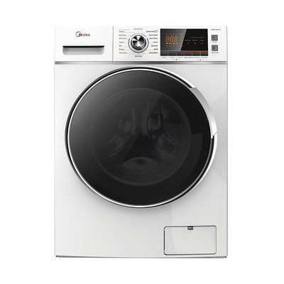 Midea Crown Washing Machine