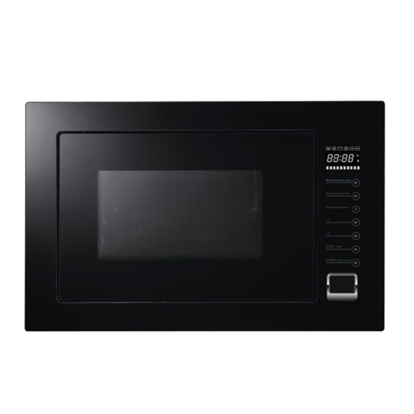 Midea 25L Built-In Convection Microwave TC925B8D - Midea | Home Appliances New Zealand