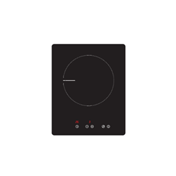Midea Single Zone Ceramic cooktop MC-HO183 - Midea | Home Appliances New Zealand