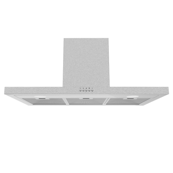 Midea 90cm T-Shape Rangehood 90M21 - Midea | Home Appliances New Zealand