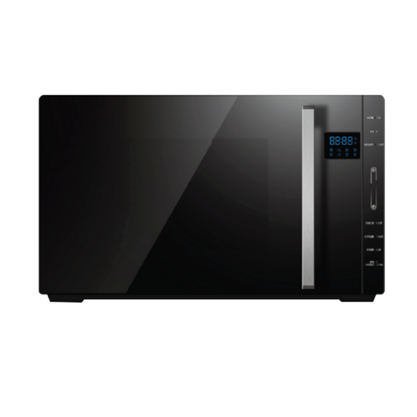 Midea 23L Flatbed Microwave TM823M5M - Midea | Home Appliances New Zealand