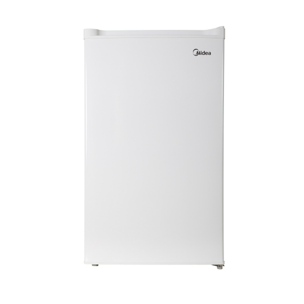 Midea 92L Bar Freezer