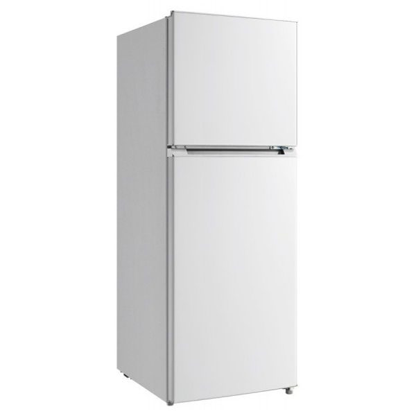 Midea 268L Freezer Fridge White JHTMF268WH - Midea | Home Appliances New Zealand