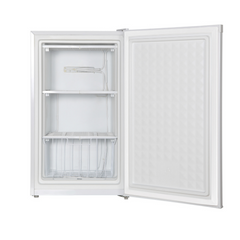 Midea 92L Bar Freezer White JHSD92