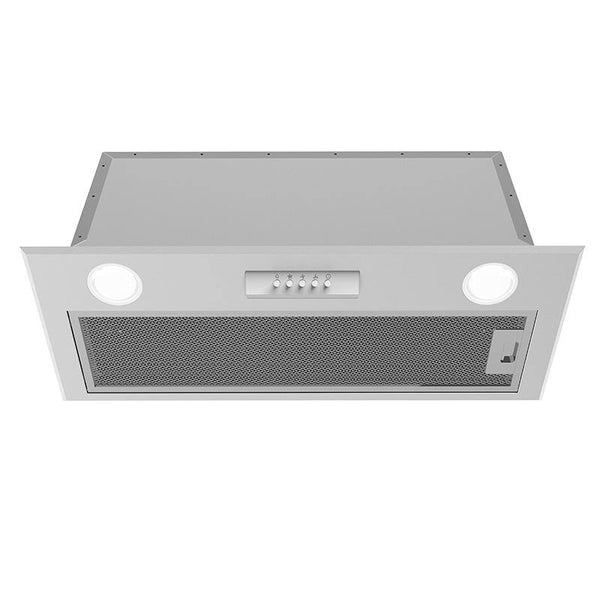 70cm Rangehood - Intergrated Powerpack 70T01 - Midea | Home Appliances New Zealand