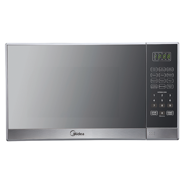 Midea 34L Microwave EM134AL7 - Midea | Home Appliances New Zealand