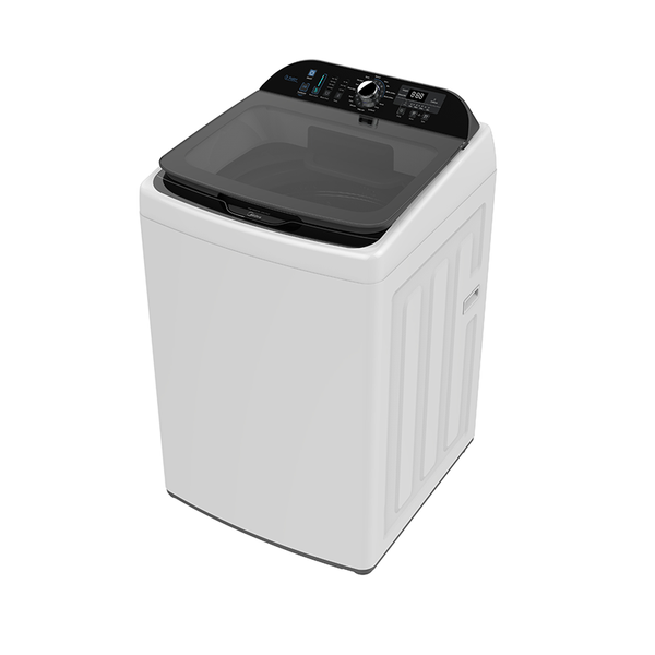 [Essential item] Midea10KG Top Load Washing Machine DMWM10 - Midea | Home Appliances New Zealand