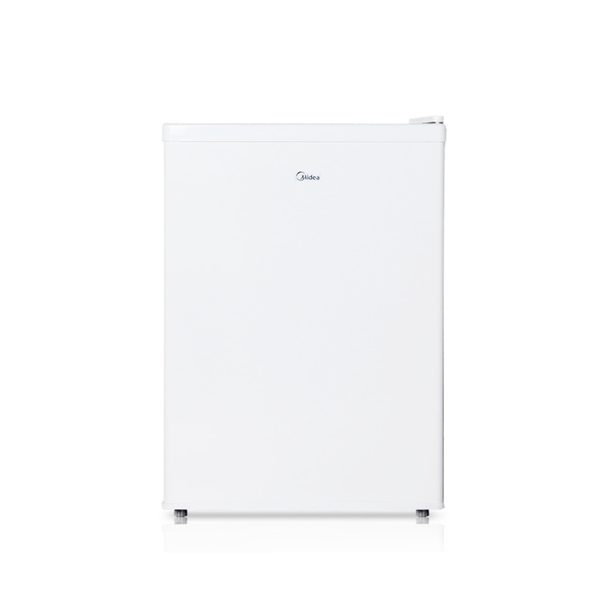 [Essential item] MIDEA 69L Bar Fridge 69L White JHSD69 - Mideanz