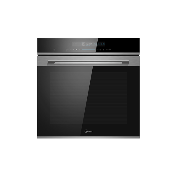 Midea 13 Functions Oven 7NM30T0
