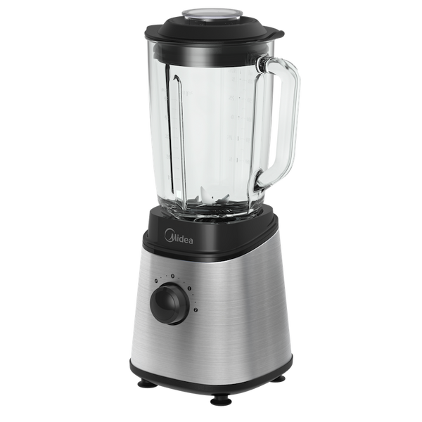 Midea 1.5L Table Blender BL2526 - Midea | Home Appliances New Zealand