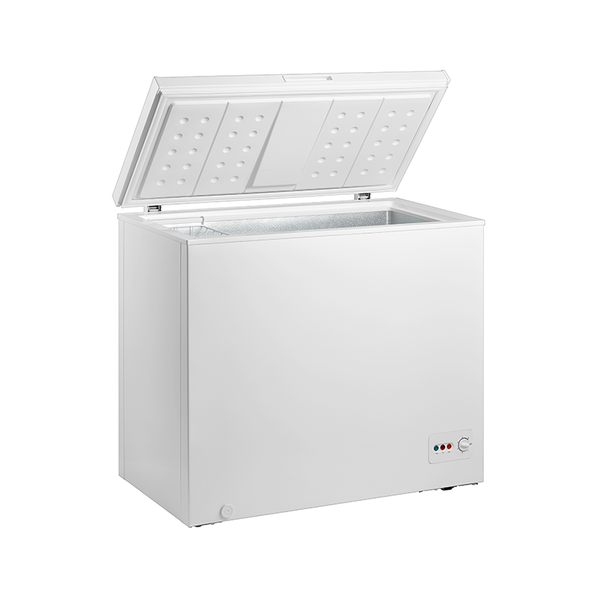 [Ship Now] Midea 198L Chest Freezer JHCF198M - Mideanz