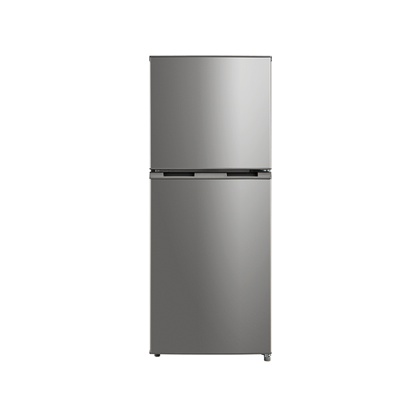 Midea 207L Freezer Fridge Stainless Steel JHTMF207SS - Midea | Home Appliances New Zealand