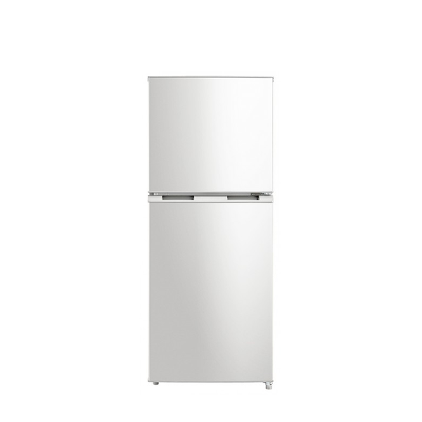 [Essential item] Midea 207L Fridge Freezer White JHTMF207WH - Midea | Home Appliances New Zealand