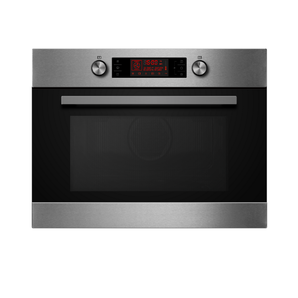 New Arrival | Midea 44L Combination Oven with Microwave