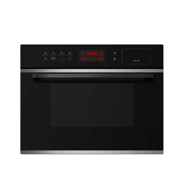 New Arrival | Midea 36L Built-in Microwave Oven with Steam and Convection