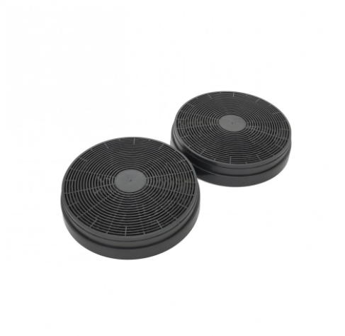 Charcoal Filter Assembly - C0039