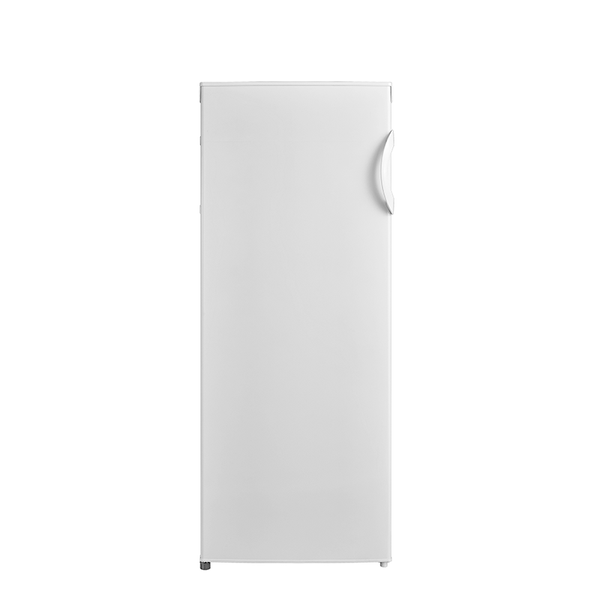 [Essential item] Midea 237L Upright Fridge White JHSD237 - Midea | Home Appliances New Zealand