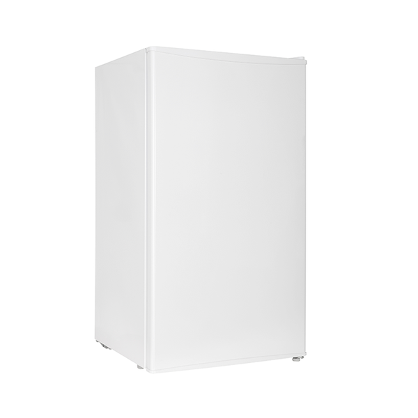 Midea 112L Bar Fridge White JHSD112 - Midea | Home Appliances New Zealand