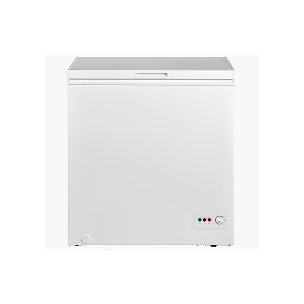 Midea146L Chest Freezer JHCF142M - Midea | Home Appliances New Zealand